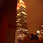 Photo of Hilton Garden Inn New York/West 35th Street