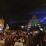 Foto di Epcot World Showcase