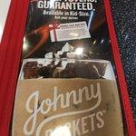 Photo of Johnny Rockets