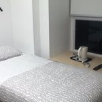 Minimal Hotel ‧ Culture
