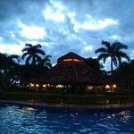 Foto de Hotel MS Campestre La Potra