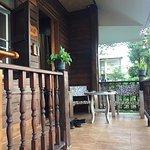Buri Gallery House Photo