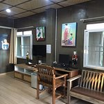 Photo of Buri Gallery House