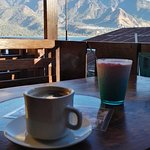 Photo of Cafe Atitlan
