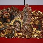 Yogyakarta Museum Sonobudoyo