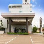 Photo of Katsuyama New Hotel