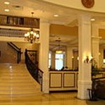 Beautiful newly renovated historical hotel, situated in the heart of a fast growing district. Wi
