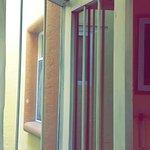 Snapchat-954866621836279921_large.jpg