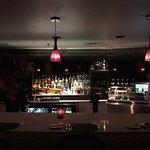 The Bar at Nick & Nino's