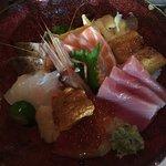 Photo of Cuisine M (Mitsui, Xinyi)