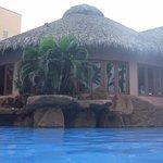 Foto de Torres Mazatlan Resort