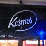 Photo of Kosmos