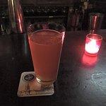 Photo of Khyber Pass Pub