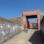 Photo of Qihou Paotai Storeland