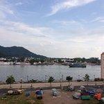 Photo of Hai Phuong Hotel