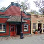 Burnaby Village Museum Foto