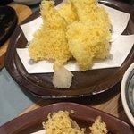 Gojuu Sushi Foto
