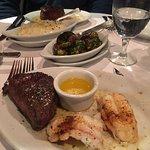 Ruth's Chris Steak House Foto