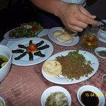 Hai Minh Restaurant Foto