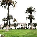 Zdjęcie Silverado Resort and Spa