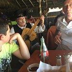Photo of Las Pinatas