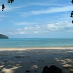 Ảnh về The Andaman, A Luxury Collection Resort