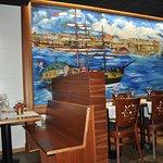 Photo of La Taverne de Saint-Malo