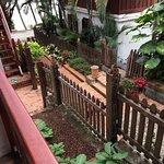 Mekong Riverview Hotel Foto