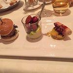 Photo of Restaurant Schlossle