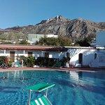 Photo of Parco Hotel Terme Villa Teresa
