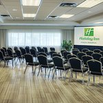 Holiday Inn Kingston - Waterfront Foto