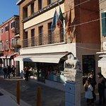 Foto de Murano Palace