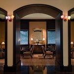 Photo of Dallas/Fort Worth Marriott Hotel & Golf Club at Champions Circle