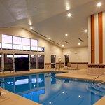 SpringHill Suites Prescott Foto