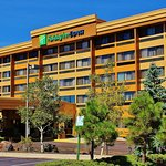 Photo of Holiday Inn Express Flagstaff