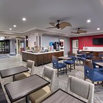 Photo of Hampton Inn Naples I-75