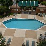 Photo of Hampton Inn Raleigh - Capital Blvd. North