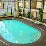 Foto di Holiday Inn Guelph Hotel & Conference Centre