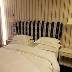 Shalom Hotel & Relax Tel Aviv - an Atlas Boutique Hotel Foto