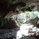 Capricorn Caves Foto