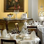Photo of Grand Hotel Europe