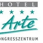 Photo de Hotel Arte Kongresszentrum