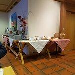 H+ Hotel Sonnwendhof Engelberg Foto