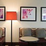 Photo of Holiday Inn Express Walterboro
