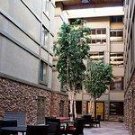 Photo of Park City Marriott