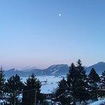 Fotografia lokality 1380706