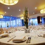 Renaissance Samara Hotel Foto