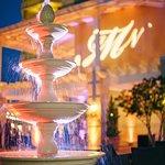 Photo of World Golf Village Renaissance St. Augustine Resort