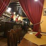 Photo of La Trappola