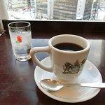 Photo of Inoda Coffee Sapporodaimaru